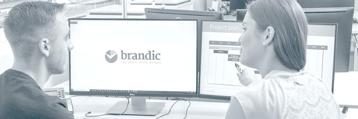 Vorlagen-Software